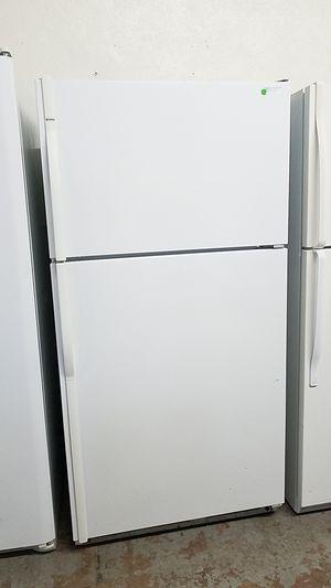 Kenmore Refrigerator 6 Month Warranty for Sale in Orlando, FL