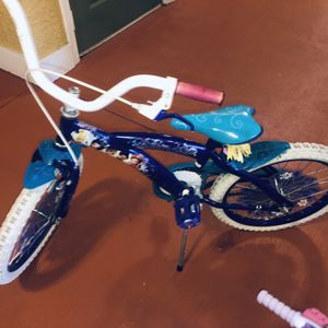 Girls Bicycle for Sale in Tampa, FL