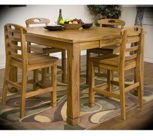 Table and chairs for Sale in El Cajon, CA