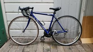 """Cannondale Road Bike 26"""" for Sale in San Francisco, CA"""