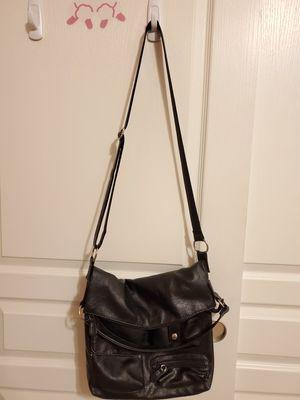 American Eagle Crossbody Messenger Bag for Sale in Reedley, CA