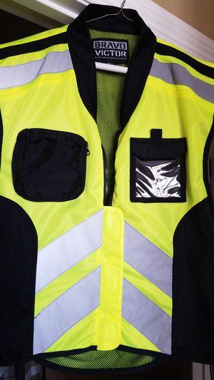 Motorcycle Safety Vest for Sale in Las Vegas, NV