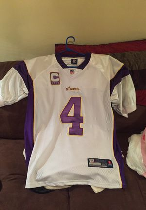 Football jersey for Sale in Red Bank, NJ