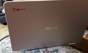 Asus 360 chrome for Sale in Long Beach, CA