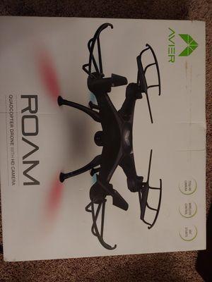 Brand new drone for Sale in Richmond, VA