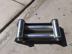 Winch Roller Fairlead for Sale in Oceanside, CA