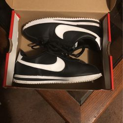 Nike Shoes for Sale in Indianapolis,  IN