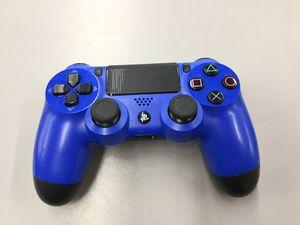 Sony PS4 DualShock 4 Controller for Sale in Auburn, WA