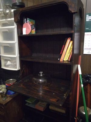 Hutch for Sale in Mount Vernon, OH