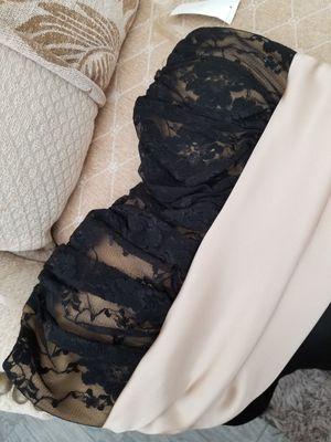 Ladies/juniors dress for Sale in Fontana, CA