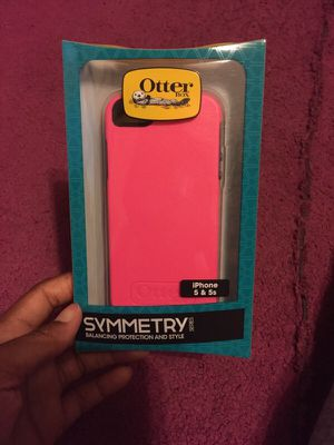 Otter Box - iPhone 6 for Sale in Philadelphia, PA