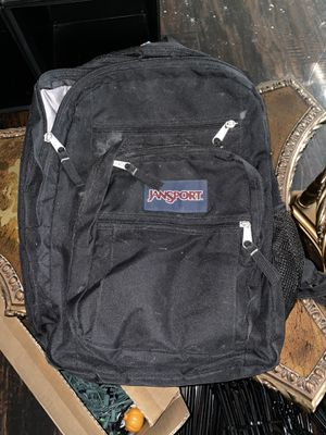 Jansport Backpack for Sale in North Royalton, OH