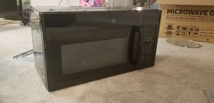 GE Microwave for Sale in Winter Haven, FL