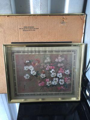 Frames for Sale in Detroit, MI