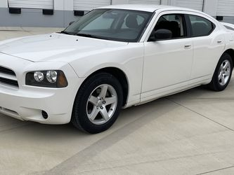 Dodge Charger 2009 for Sale in Lewisville,  TX