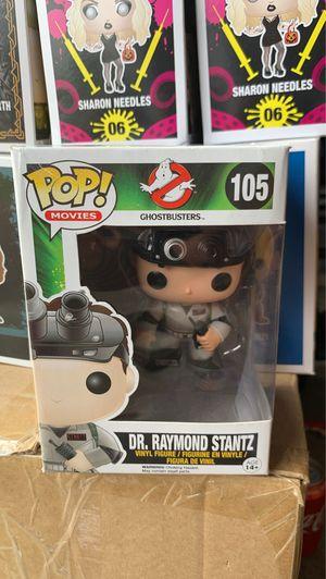 Funko Pop! for Sale in Azusa, CA