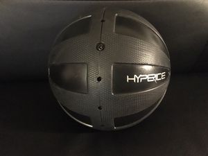 HYPERICE HYPERSHERE VIBRATING MASSAGE BALL for Sale in New York, NY