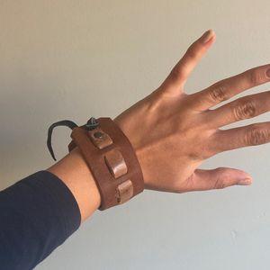 Handmade Bracelet for Sale in Phoenix, AZ