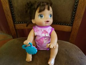 Baby alive for Sale in Payson, AZ