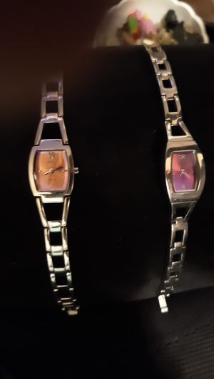 bags and jeweler..message me for prices for Sale in Billings, MT