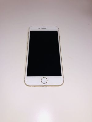 iPhone 6s GOLD 16 GB for Sale in San Leandro, CA