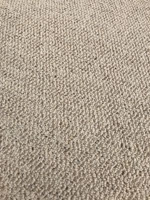 Area rug size 6' X 8' for Sale in Oak Lawn, IL