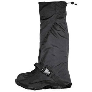 Frogg Toggs Frogg Leggs Waterproof Overshoe and Gaiters for Sale in Rancho Cucamonga, CA