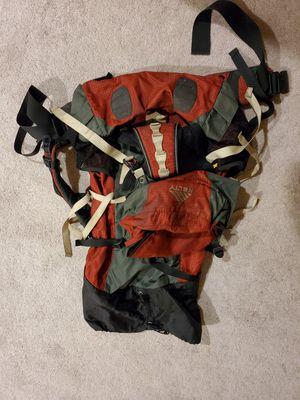Kelty Hiking Backpack for Sale in Kirkland, WA