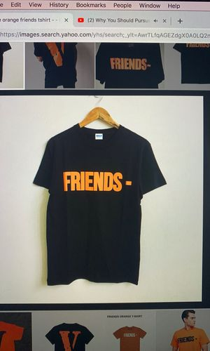 Bape And Vlone Shirts Large for Sale in South San Francisco, CA
