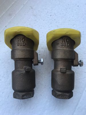 Sprinklers Parts for Sale in National City, CA