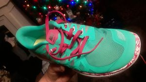 Nike woman shoes for Sale in West Covina, CA