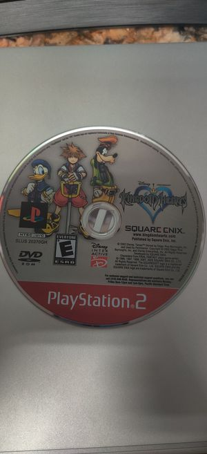 Kingdom Hearts for Sale in Miami, FL