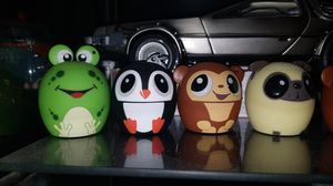 Mini bluetooth speakers for Sale in Los Angeles, CA