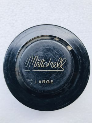 Vintage Mitchell LARGE Spool for Fishing Reel for Sale in Glendale Heights, IL