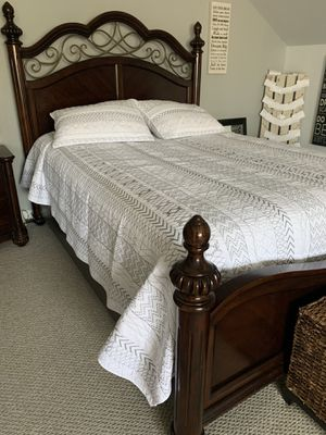 Bed for Sale in Suffolk, VA