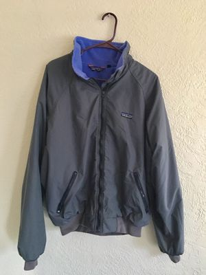 Vintage Patagonia xl jacket for Sale in Ashland, OR