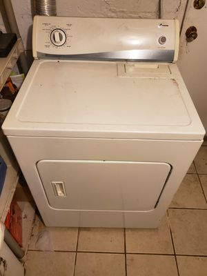 Appliances for Sale in Monroeville, PA