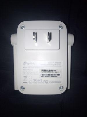 TP-Link Poweline Adapter for Sale in Wenatchee, WA