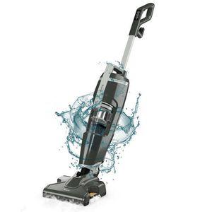 Lightweight Vacuum Steam Cleaner with HEPA Filter for Sale in El Monte, CA