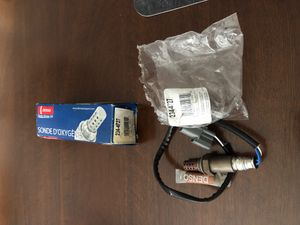 Denso o2 sensor part #234-4727 for Sale in Zephyrhills, FL
