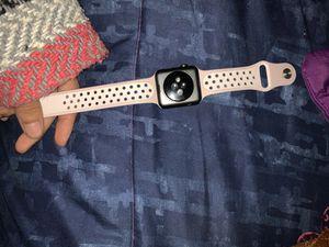Apple Watch series 2 for Sale in Abilene, TX