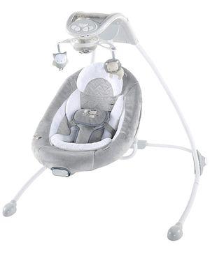 Ingenuity Baby Swing for Sale in Lorton, VA