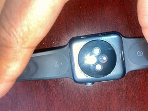 """Apple Watch 42"""" 2nd gen for Sale in Columbus, OH"""