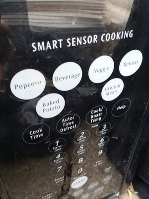 Microwave for Sale in Fort Worth, TX
