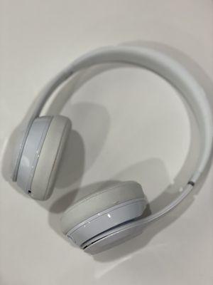 Beats Solo3 Wireless for Sale in Atlanta, GA