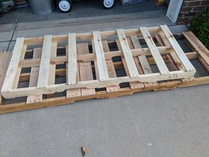 Pallets for Sale in Charlotte, NC