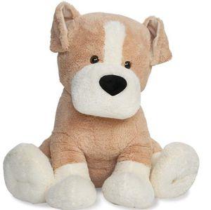 HUGE Stuffed Animals for Sale in Modesto, CA
