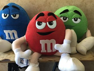 M&M collectibles for Sale in Fort Myers,  FL