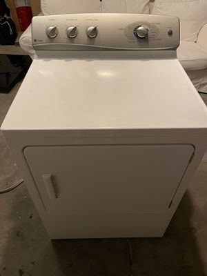 Washer and dryer for Sale in Litchfield Park, AZ
