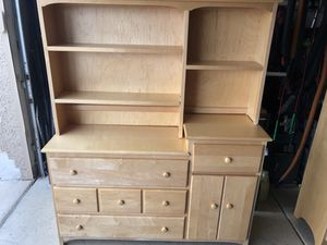 furniture kids for Sale in Chandler, AZ